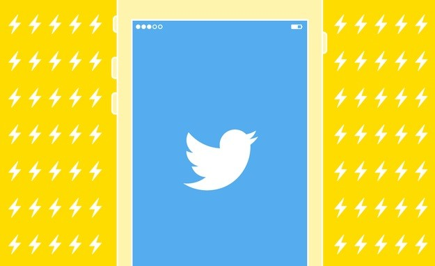 Twitter annonce le projet Lightning