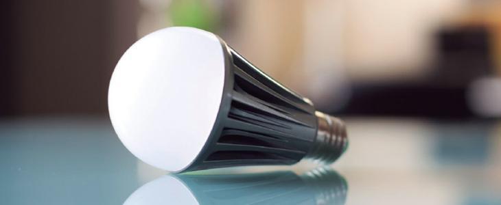 IWOP l'ampoule qui dure 100 ans