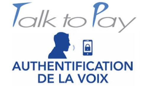 Le Talk to pay de La Banque Postale