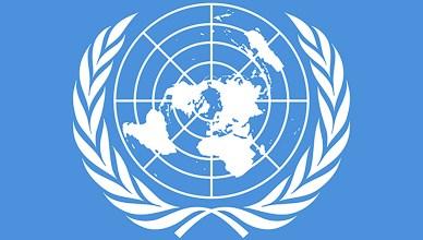 L'ONU décrète que la connexion internet est un droit de l'homme