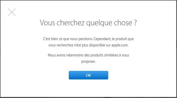 message_derreur__sur_le_site_apple