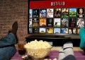 Netflix-entreprise-technologique-ou-société-de-production