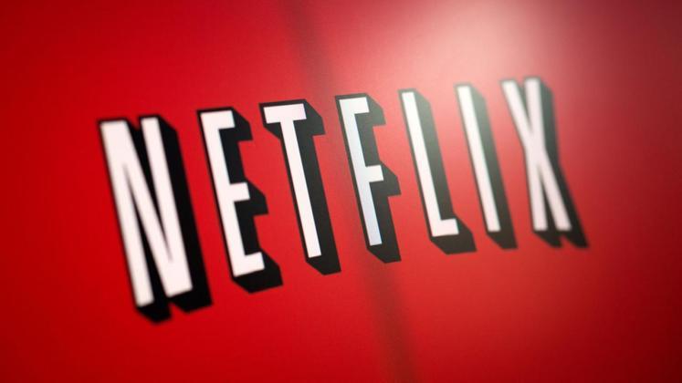 Le-Logo-Netflix