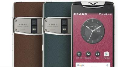 vertu-constellation-smartphone-de-luxe