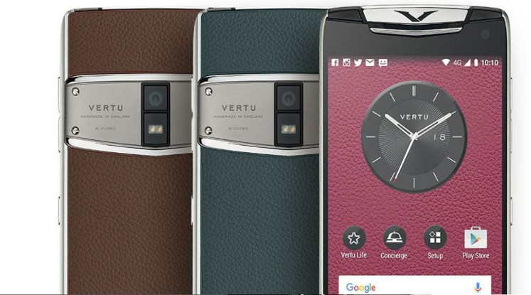 vertu-constellation-smartphone-de-luxe