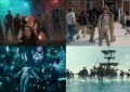 Trailers Super Bowl