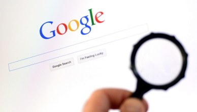 google-punit-par-la-commission-européenne-amende-record