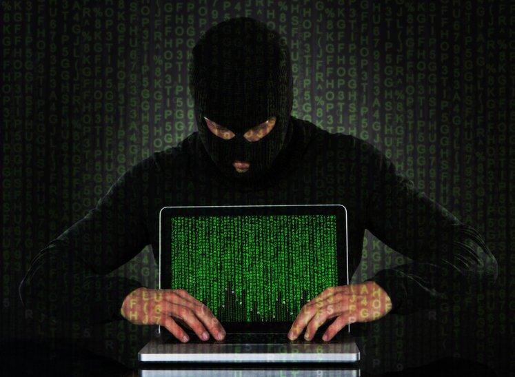 Forum mondial de l'internet contre le terrorisme