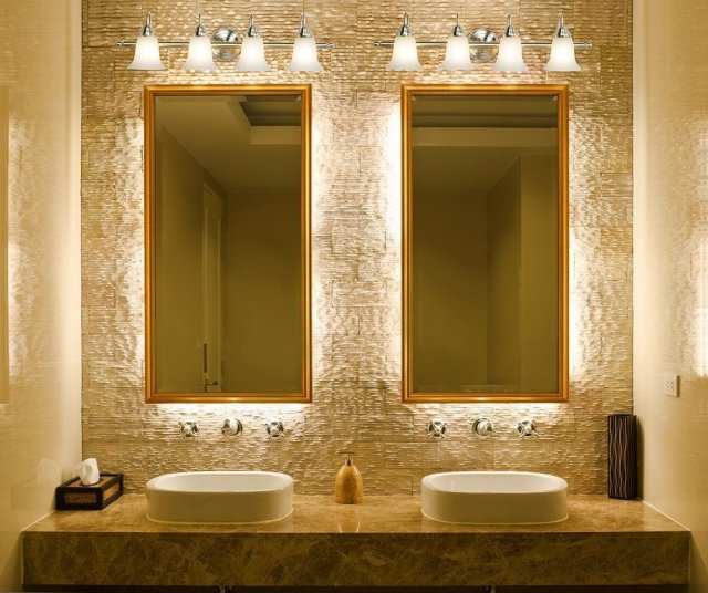 bathroom lighting fixtures and simple bathroom lighting design 1