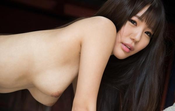 黒川サリナ スレンダー美巨乳美女ヌード画像120枚の051枚目