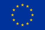 256px-Flag_of_Europesvg EU国旗