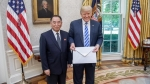 trump-north-korea-big-letter-super-169.jpg