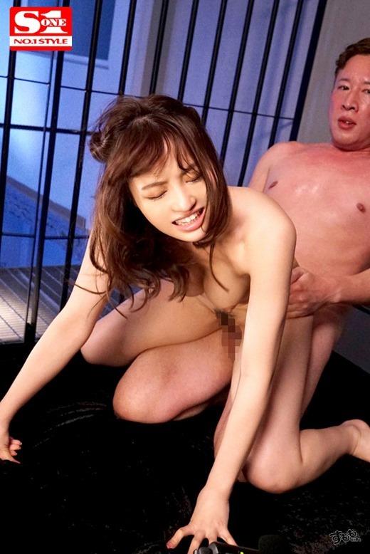 松田美子 画像 06