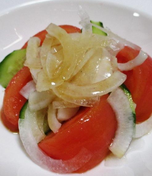 新玉トマト B