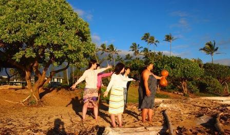 web Kauai 2017-03-21 (21)