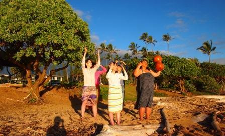 web Kauai 2017-03-21 (22)