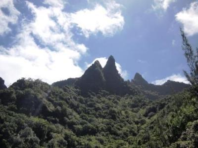 web kauai 2017-03-17 (33)
