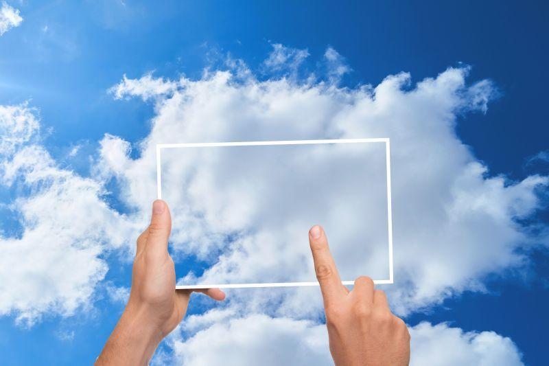 cloud-3362004_1920-800.jpg