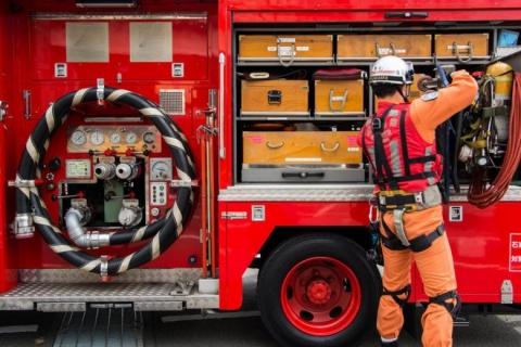 rescue-team-e1474715177296.jpg