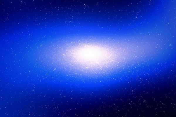 space666667845354.jpg