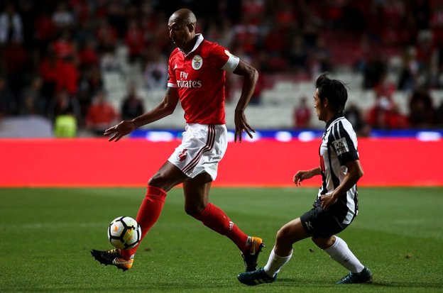 FCPorto 5-2 Portimonense nakajima goal