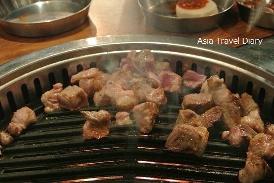 grill1492180412.jpg