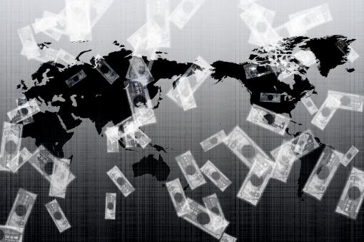 world_money687638.jpg