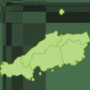 map-chugoku-500x500.png