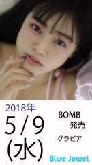 2018_5_9.jpg