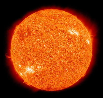 The_Sun_by_the_Atmospheric_Imaging_Assembly_of_NASAs_Solar_Dynamics_Observatory_-_20100819.jpg