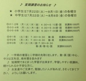 {317CC812-5997-4A61-ADC2-FA26F7380E90:01}