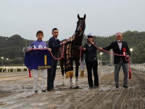 【競馬】地方競馬記者の斎藤修さん、こっそりと武豊を皮肉る「以前に黒船賞を超ハイペースにしたのも武豊」
