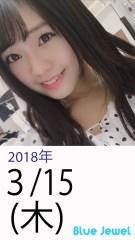 2018_3_15.jpg