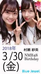 2018_3_30.jpg