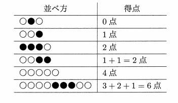 toudaiji18m1.jpg