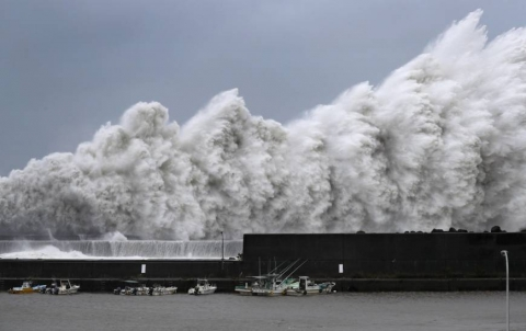 n-typhoon-b-20180905-870x547.jpg