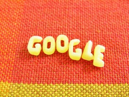 google0439586793-045.jpg