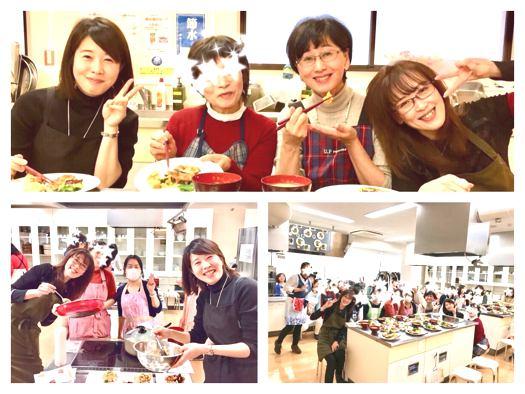 h-cooking1-0000.jpg
