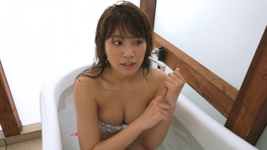 久松郁実/いくみん~IQ→S391HJ062007~