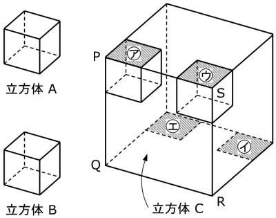 H31nada2-5-m1.jpg