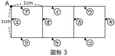 tukubakoma_2019_m2-3.jpg