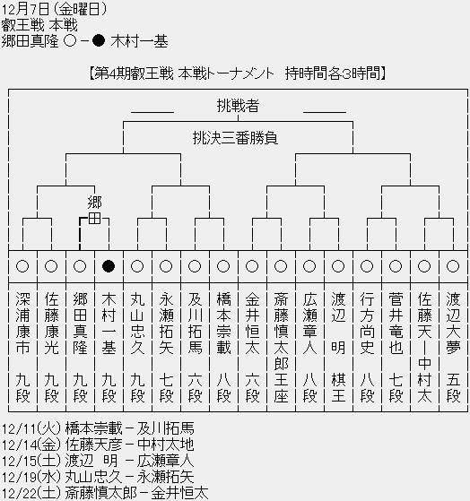 1207-04_20181207215726cd0.png
