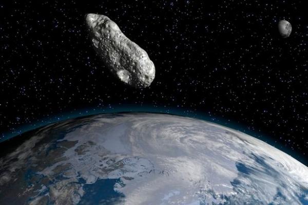 Asteroid-artwork.jpg