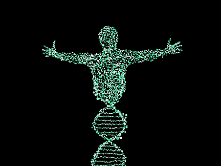 DNA_man-2125123__340.png