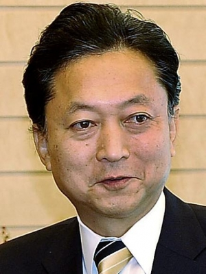 Hatoyama_Yukio_1-3.jpg