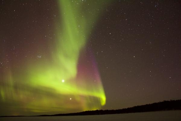 aurora-borealis-828634_960_720.jpg