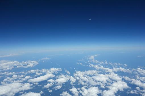 cloud123456867.jpg