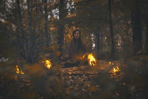 fire-2837835__340.jpg