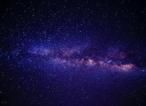 galaxy-space45385.jpg