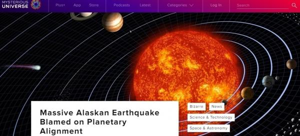 screenshot-02-43-09-1545327789535-534.jpg